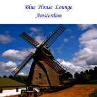 bluehouselounge